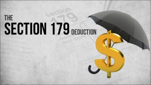 Integrity Financial Groups Explains What Businesses Need to Know to Understand the Section 179 Deduction