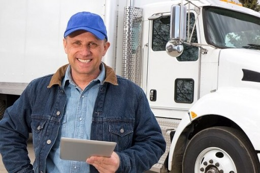 How to Find Truck Financing for First-Time Owner-Operators Explained by Dallin Hawkins From Integrity Financial Groups, LLC