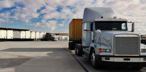 Semi Truck Finance - What Structure Is Right for You?