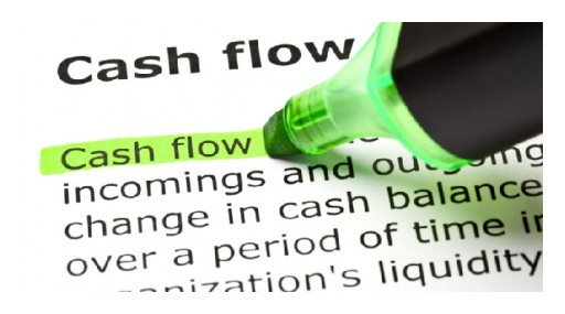 The Importance of Business Cash Flow & Equipment Finance Explained by Dallin Hawkins From Integrity Financial Groups, LLC